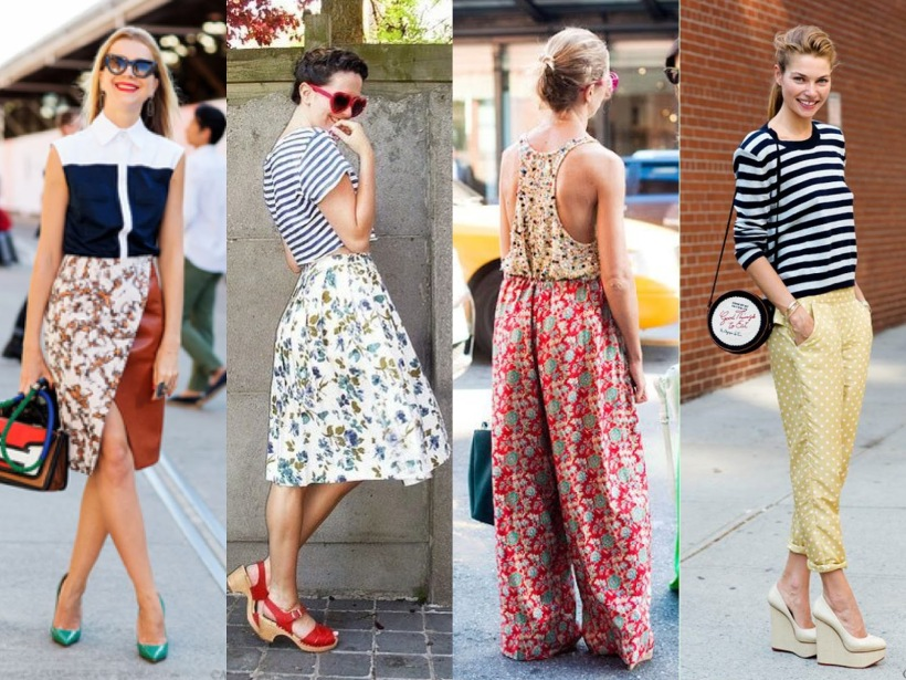 Pattern-Mix-trend-street-style-fashion-Chez-Agnes 04.jpg